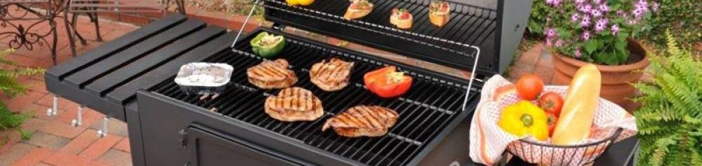 meilleur thermomètre à barbecue