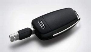 meilleure clé USB
