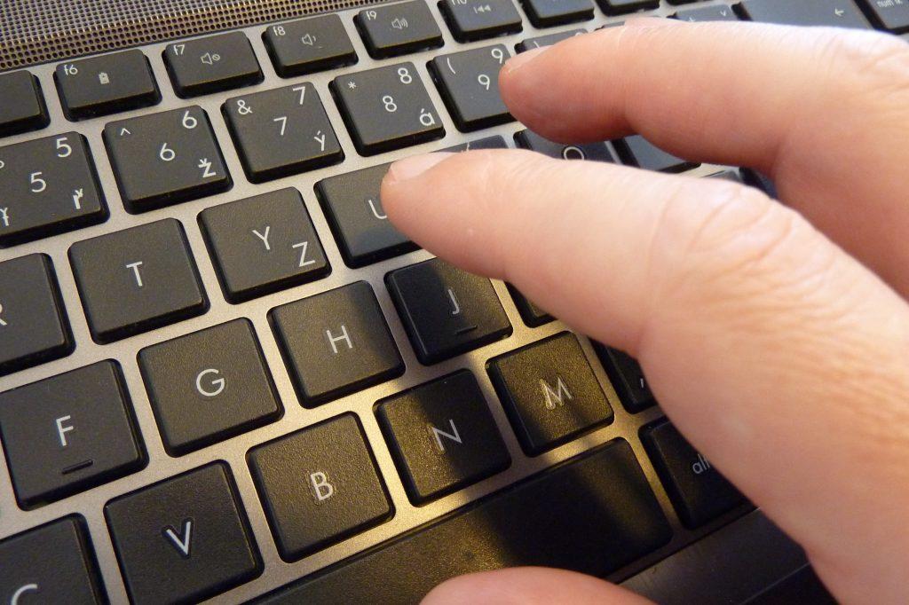 meilleur clavier d'ordinateur