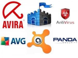 meilleur logiciel antivirus