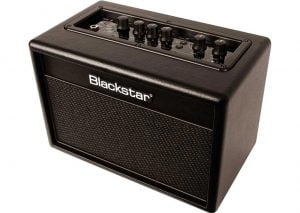 meilleur amplificateur de guitare basse
