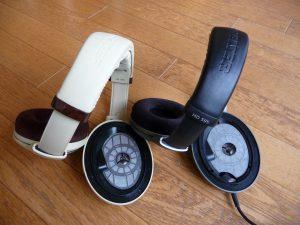 meilleur casque audio fermé à l'arrière