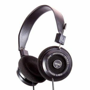 meilleur casque d'écoute ouvert à l'arrière