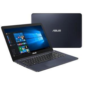 meilleur ordinateur portable windows