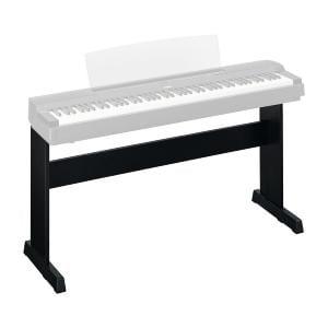 meilleur support de clavier