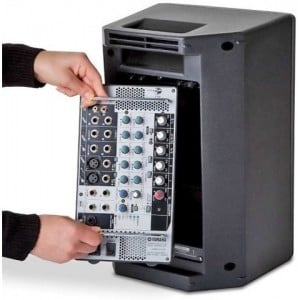 meilleur système de sonorisation