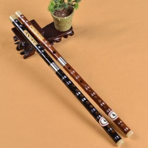 meilleure flute
