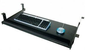 meilleur plateau clavier