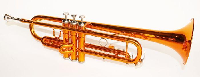 meilleure trompette étudiant