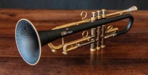 meilleure trompette