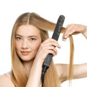 meilleur lisseur de cheveux