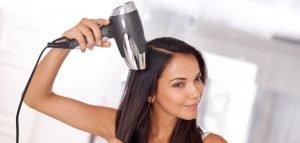 meilleur sèche-cheveux