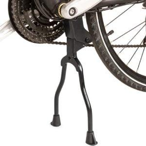 meilleure béquille de vélo