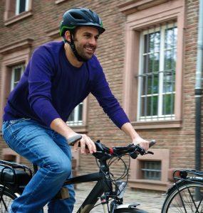 meilleur casque de vélo pour adultes