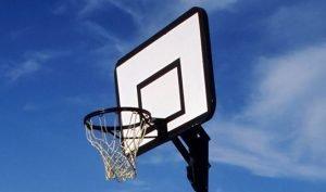 meilleur cerceau de Basketball portatif