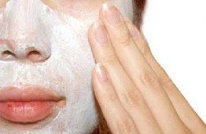 meilleur exfoliant pour la peau