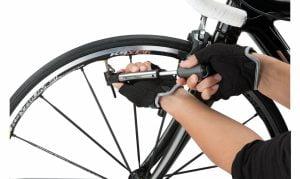 meilleure mini pompe à vélo