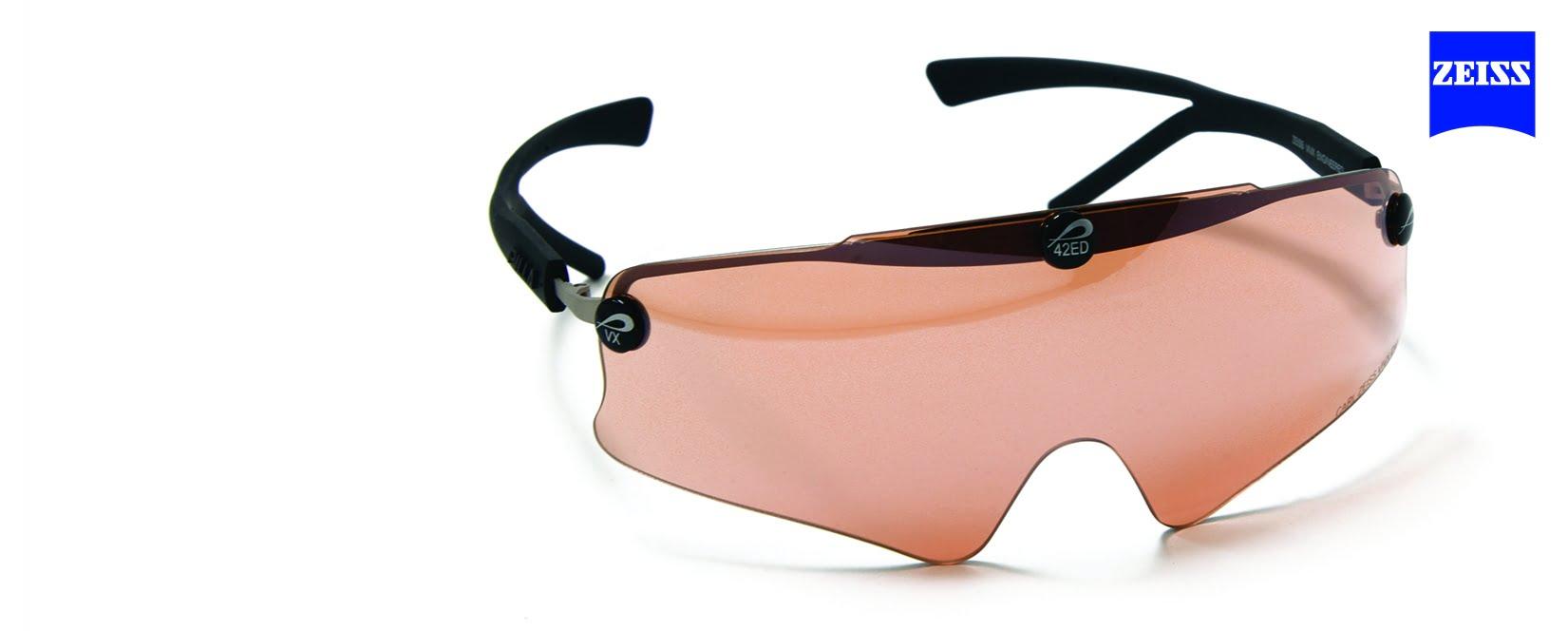 meilleure paire de lunette de tir