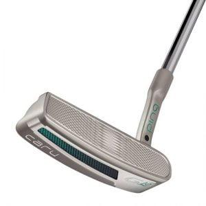 meilleur putter de golf