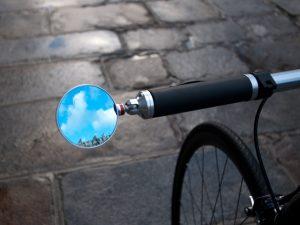 meilleur rétroviseur de vélo