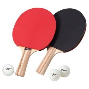 meilleure raquette de ping-pong