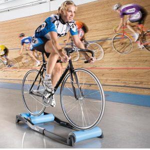meilleur rouleau à vélo