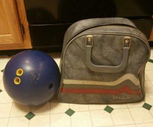 meilleur sac de bowling