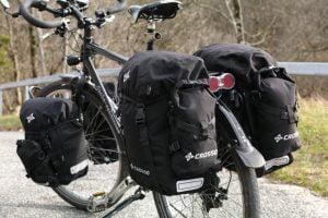 meilleure sacoche de vélo