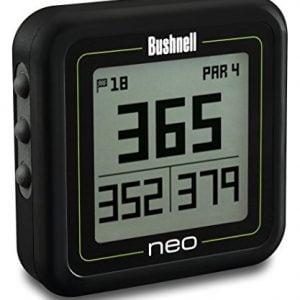 meilleur GPS de golf