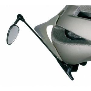 meilleur miroir de casque de vélo
