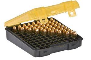 meilleure boîte de munitions