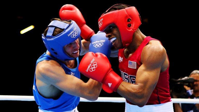 meilleur casque MMA