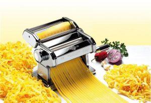 meilleur fabricant de pâtes