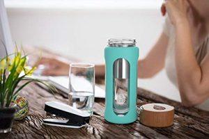 meilleur filtre à eau alcaline