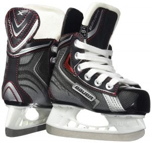meilleur patin pour enfants