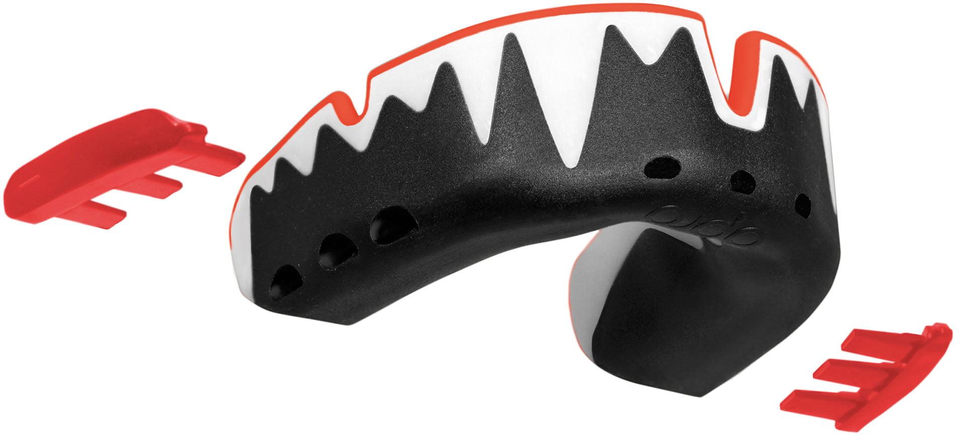 meilleur protège-dents