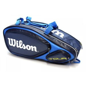 meilleur sac de tennis