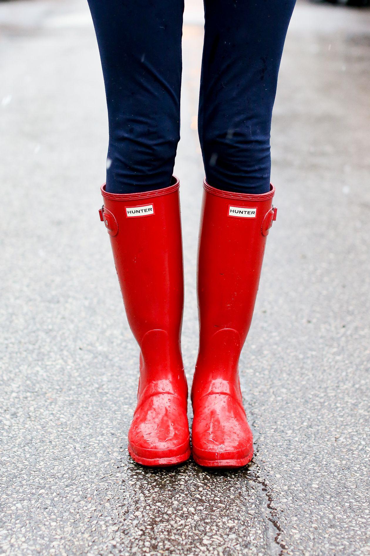 meilleures bottes pour femmes