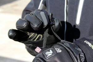 meilleurs gants chauffants