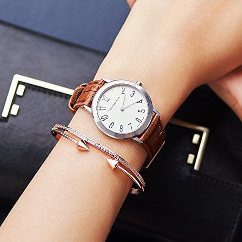 meilleur bracelet