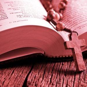 meilleur livre d'étude de la bible