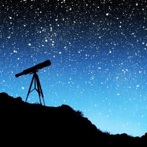 meilleur livre d'astronomie