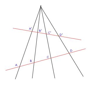 meilleur manuel de géométrie