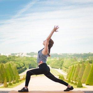 meilleur guide de yoga