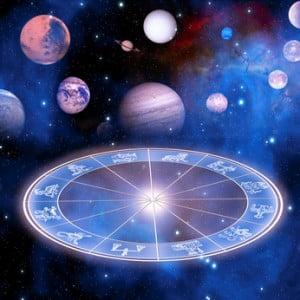 meilleur livre d'astrologie