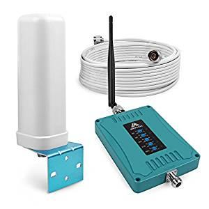 meilleur booster de signal de téléphone portable