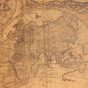 meilleur livre d'atlas du monde
