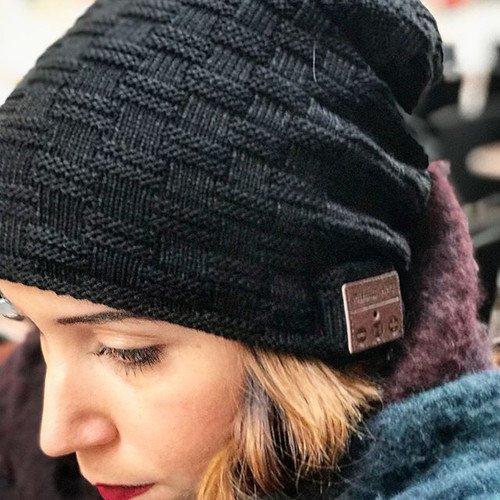 meilleurs bonnets connectés bluetooth