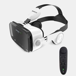 meilleur casque VR
