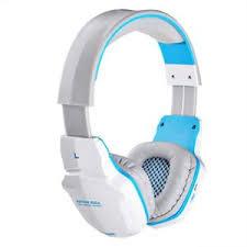 meilleur casque d'écoute pour le voyage en avion